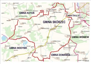 mapa skorca2